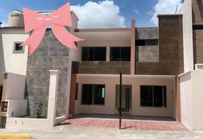 Foto de casa en venta en principal , orizaba centro, orizaba, veracruz de ignacio de la llave, 0 No. 01