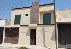 Foto de casa en venta en principal , polanco, tulancingo de bravo, hidalgo, 0 No. 01