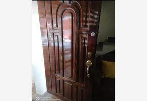 Foto de casa en venta en principal , puerta del sol, mariano escobedo, veracruz de ignacio de la llave, 0 No. 01