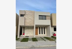 Foto de casa en venta en principal , rincón chico, orizaba, veracruz de ignacio de la llave, 0 No. 01