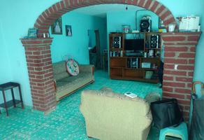 Foto de casa en venta en principal , san josé de cervera, guanajuato, guanajuato, 17069692 No. 01