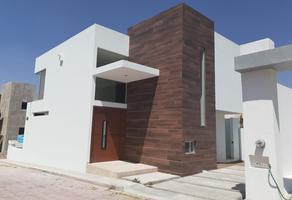 Foto de terreno habitacional en venta en principal , san juan, tequisquiapan, querétaro, 0 No. 01