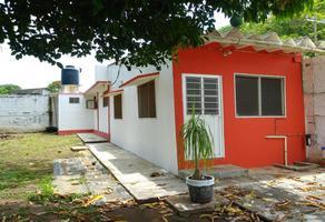 Foto de terreno habitacional en venta en principal sin número, canticas, cosoleacaque, veracruz de ignacio de la llave, 9803164 No. 01