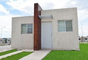 Foto de casa en venta en principal , victoria de durango centro, durango, durango, 6937282 No. 01