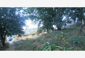 Foto de terreno comercial en venta en principal x, la paloma, cuernavaca, morelos, 0 No. 01
