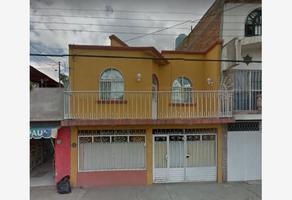 Foto de casa en venta en principe carlo magno 1630, los príncipes, irapuato, guanajuato, 11622443 No. 01