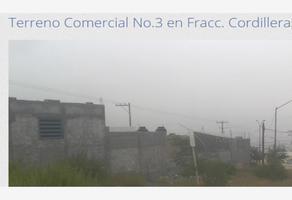 Foto de terreno habitacional en venta en prineos 701, cordilleras del virrey, santa catarina, nuevo león, 13304628 No. 01