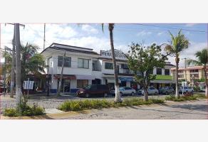 Foto de local en venta en prisciliano sanchez 140, aramara, puerto vallarta, jalisco, 6607803 No. 01