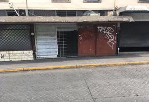 Foto de local en renta en prisciliano sánchez 161 y 165, guadalajara centro, guadalajara, jalisco, 0 No. 01
