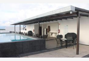 Foto de departamento en renta en prisciliano sánchez 208, el palmar de aramara, puerto vallarta, jalisco, 22074773 No. 01