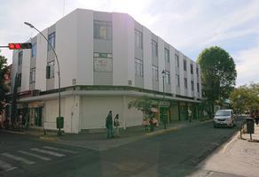Foto de oficina en renta en prisciliano sanchez 463, guadalajara centro, guadalajara, jalisco, 0 No. 01