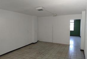 Foto de oficina en renta en prisciliano sánchez 469 a, guadalajara centro, guadalajara, jalisco, 11910093 No. 01