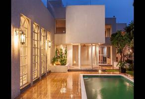 Foto de casa en renta en prisciliano sanchez 81, tlaquepaque centro, san pedro tlaquepaque, jalisco, 16876409 No. 01