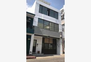 Foto de edificio en venta en prisciliano sanchez 971, americana, guadalajara, jalisco, 0 No. 01
