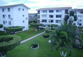 Foto de departamento en venta en prisciliano sanchez , el palmar de aramara, puerto vallarta, jalisco, 0 No. 01