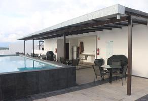 Foto de departamento en renta en prisciliano sánchez , el palmar de aramara, puerto vallarta, jalisco, 0 No. 01