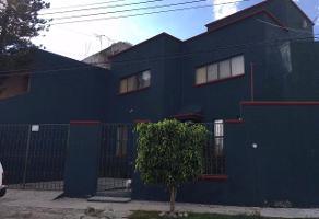 Foto de casa en venta en prisciliano sanchez , los chirlitos i, lagos de moreno, jalisco, 4764364 No. 01