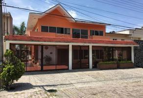 Foto de casa en venta en privada 0, burgos bugambilias, temixco, morelos, 0 No. 01