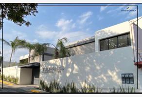 Foto de casa en venta en privada 0, jardines de delicias, cuernavaca, morelos, 0 No. 01