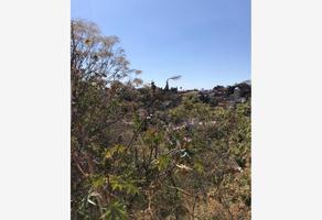 Foto de terreno habitacional en venta en privada 0, rancho tetela, cuernavaca, morelos, 0 No. 01