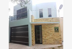 Foto de casa en venta en privada 0, santa margarita, carmen, campeche, 4313288 No. 01