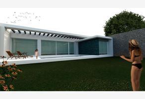 Foto de casa en venta en privada 0, vista hermosa, cuernavaca, morelos, 0 No. 01