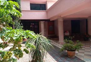 Foto de casa en venta en privada 1, bosque camelinas, morelia, michoacán de ocampo, 0 No. 01