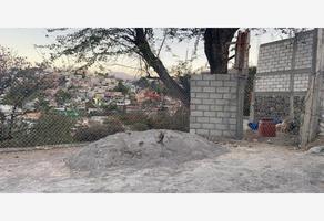 Foto de terreno habitacional en venta en privada 1, club de golf, cuernavaca, morelos, 0 No. 01