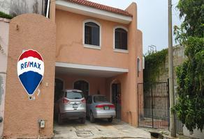 Foto de casa en venta en privada 1 , los pinos, tampico, tamaulipas, 0 No. 01