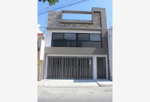 Foto de casa en venta en privada 1, san pedro garza garcia centro, san pedro garza garcía, nuevo león, 0 No. 01