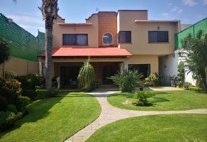 Foto de casa en venta en privada 10 de abril , las granjas, cuernavaca, morelos, 14462766 No. 01