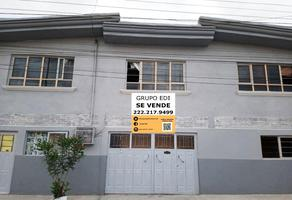 Foto de casa en venta en privada 10 de mayo 10, tepeyac, puebla, puebla, 0 No. 01