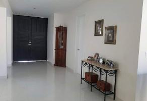 Foto de casa en venta en privada 10, los mirasoles, hermosillo, sonora, 0 No. 01