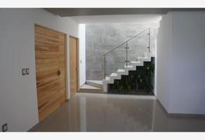 Foto de casa en renta en privada 100, punta esmeralda, corregidora, querétaro, 17780535 No. 01
