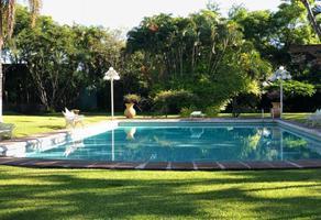Foto de rancho en venta en privada 1000, residencial lomas de jiutepec, jiutepec, morelos, 0 No. 01