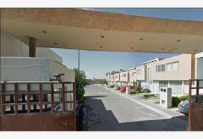 Foto de casa en venta en privada 104 0, villas san josé, puebla, puebla, 0 No. 01