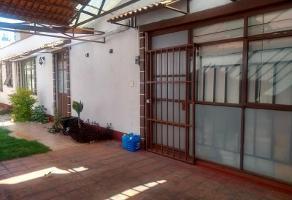 Foto de oficina en renta en privada 11 b sur 4922, prados agua azul, puebla, puebla, 0 No. 01