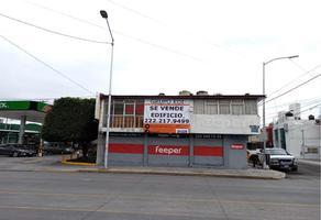 Foto de edificio en venta en privada 11 b sur 4933, prados agua azul, puebla, puebla, 0 No. 01