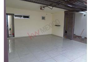 Foto de casa en venta en privada 111, villahermosa centro, centro, tabasco, 9063128 No. 01