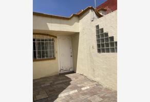 Foto de casa en venta en privada 113 calle oriente 5, lomas del sol, puebla, puebla, 0 No. 01