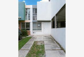 Foto de casa en venta en privada 119 oriente 1830, los héroes de puebla, puebla, puebla, 0 No. 01