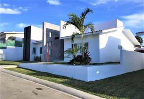 Foto de casa en venta en privada 12, brisas de cuernavaca, cuernavaca, morelos, 0 No. 01