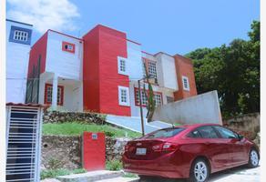 Foto de casa en venta en privada 12, esperanza, campeche, campeche, 16996332 No. 01