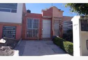 Foto de casa en venta en privada 127 poniente 127, hacienda santa clara, puebla, puebla, 0 No. 01