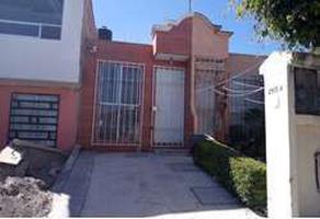 Foto de casa en venta en privada 127 poniente , hacienda santa clara, puebla, puebla, 0 No. 01