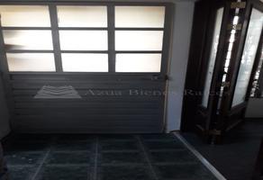 Foto de casa en venta en privada 13 b sur , san josé mayorazgo, puebla, puebla, 14205804 No. 03