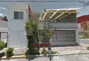 Foto de casa en venta en privada 13 b sur , san josé mayorazgo, puebla, puebla, 0 No. 01