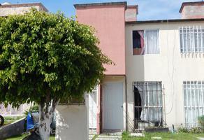 Foto de casa en venta en privada 139 poniente 2919, hacienda santa clara, puebla, puebla, 0 No. 01