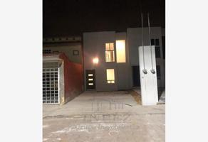 Foto de casa en venta en privada 15 de mayo 26, chachapa, amozoc, puebla, 0 No. 01