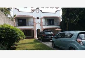 Foto de casa en venta en privada 16 de sept , ocotepec, cuernavaca, morelos, 0 No. 01